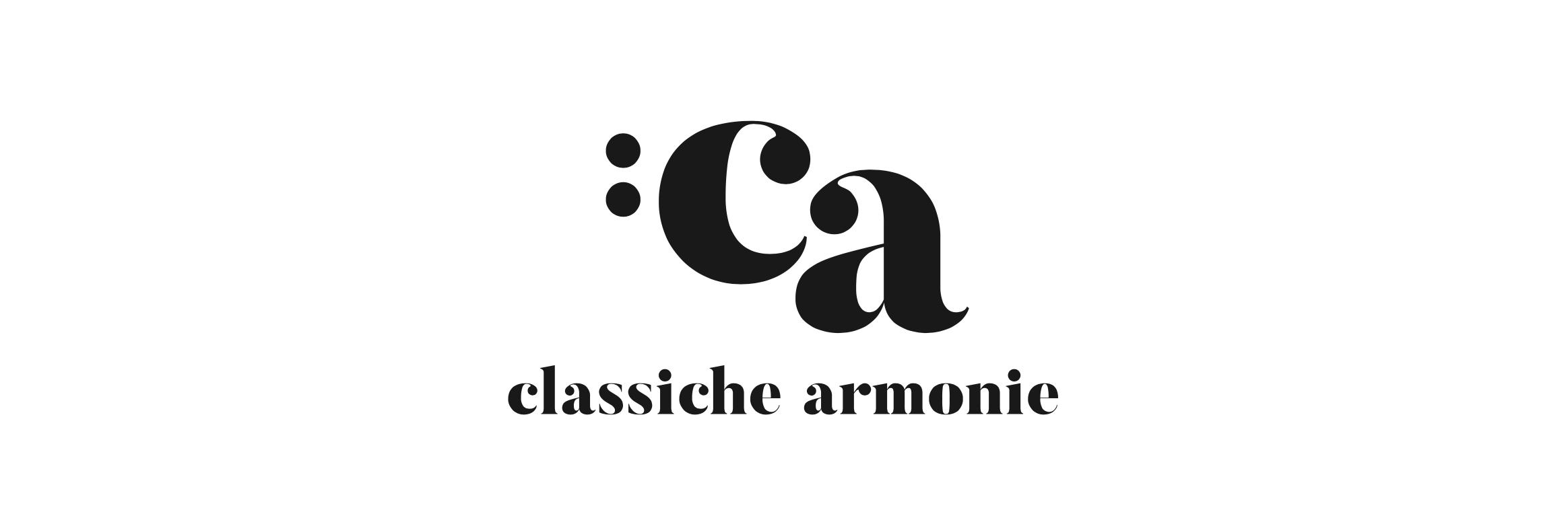 Classiche Armonie